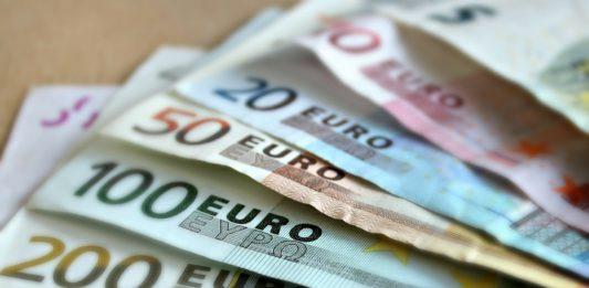 kredyty na niskie kwoty
