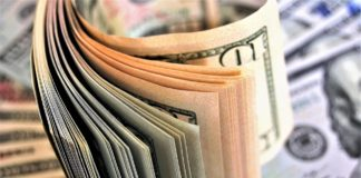 Co warto wiedzieć o kredytach gotówkowych