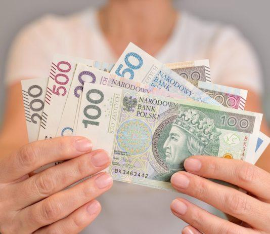 Pożyczka a kredyt różnice