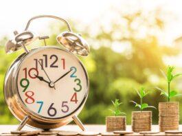 eksperci rynku finansowego