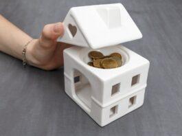 finansowanie nieruchomości komercyjne