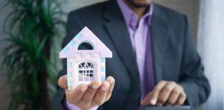 Kredyt hipoteczny wymaga wysokiego scoringu kredytowego